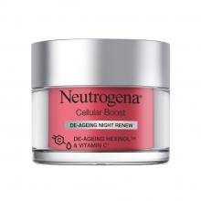 Neutrogena®Cellular Boost De-ageing KREMA ZA NOĆ