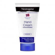 Neutrogena®  krema za ruke - s mirisom