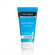 Neutrogena® Hydro Boost gel-krema za ruke