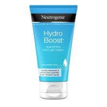 Neutrogena® Hydro Boost gel krema za roke