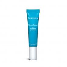 Neutrogena® Hydro Boost® Αναζωογονητική κρέμα ματιών σε μορφή Gel